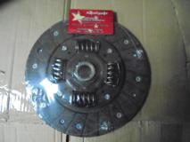 Диск сцепления Geely Emgrand X7 1016009166