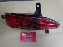 Фара противотуманная задняя правая Geely Emgrand X7 1017009827