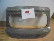 Дверь задняя Geely  Emgrand X7 101201406402