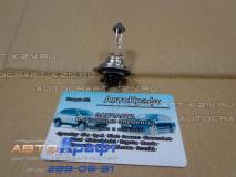 Лампа фары Geely Emgrand X7 Китай H7