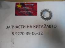 Направляющая цепи масляного насоса Geely Emgrand X7 1016050415