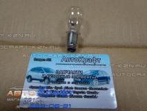 Лампа заднего фонаря Geely Emgrand X7 12498CP