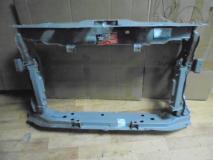Панель радиатора в сборе Lifan X50  A8401100