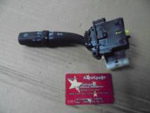 Переключатель подрулевой левый Lifan X60 B3774100D1