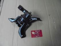Подушка двигателя правая Geely Emgrand X7 2.4L - АКПП 101600796060