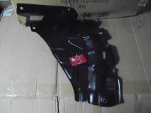 Пыльник моторного отсека левый Great Wall Florid 5174011-S08