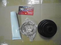 Пыльник ШРУСа наружный Chery Arrizo 7 M11-XLB3AF2203111A