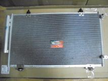 Радиатор кондиционера  Lifan Celliya A8105100