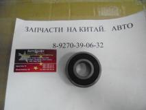 Шарикоподшипник Geely Emgrand X7 3016007506