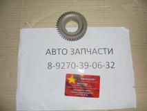 Шестерня р/в выпускного (ведущая) 1,3/1,6 Lifan Breez LF479Q11006202A