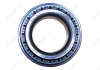 Подшипник дифференциала Chery Tiggo FL 2.0 4x4, Vortex Tingo FL 2.0 4x4 519MHA-1701703