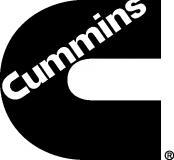 Cummins, Газ