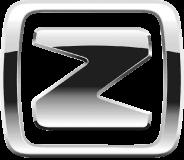 Zotye