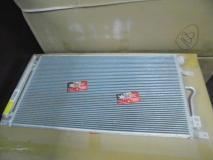 Радиатор кондиционера Geely Emgrand X7 1017008311