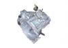 Коробка передач механическая (МКПП)  Chery Cross Easter QR523-1700010BA